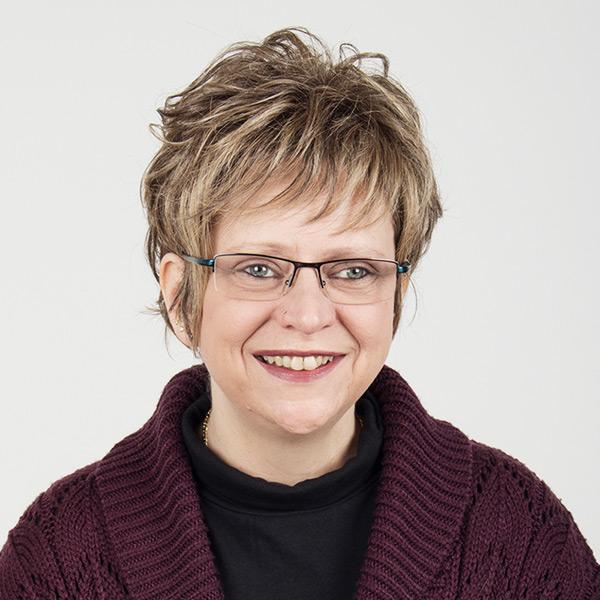 Renata Müller-Keppler