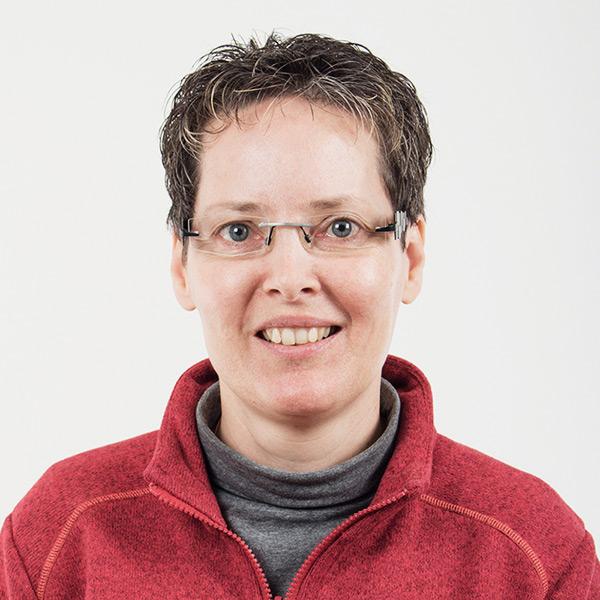 Monika Gampp